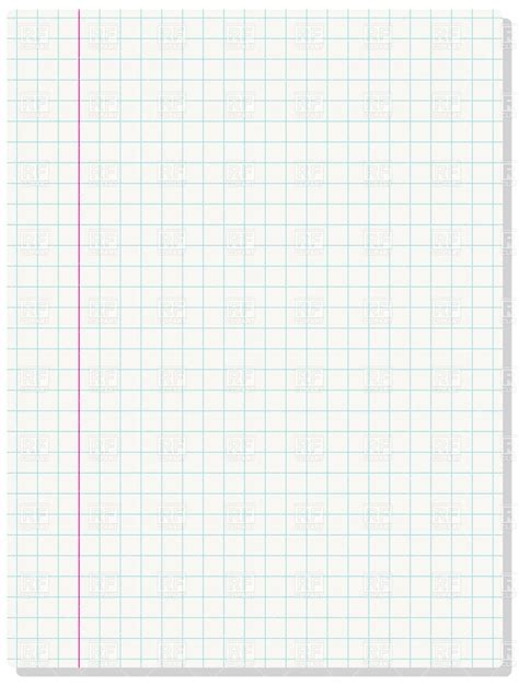 Book Paper - blank exercise book paper sheet 33615 backgrounds