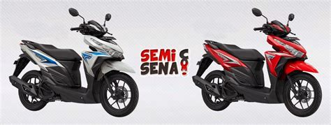 Segitiga Vario 125 Asli Ahm specifications and price honda vario 150