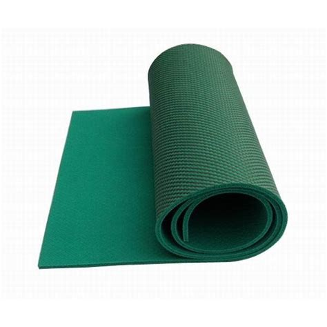 Soft Rubber Mat by Soft Rubber Mat Sports Mat Coating With