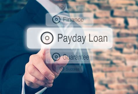 payday loans are they for you payday loan services and information cashone