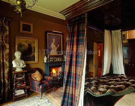 english country curtains room of the day queen victoria would probably have felt