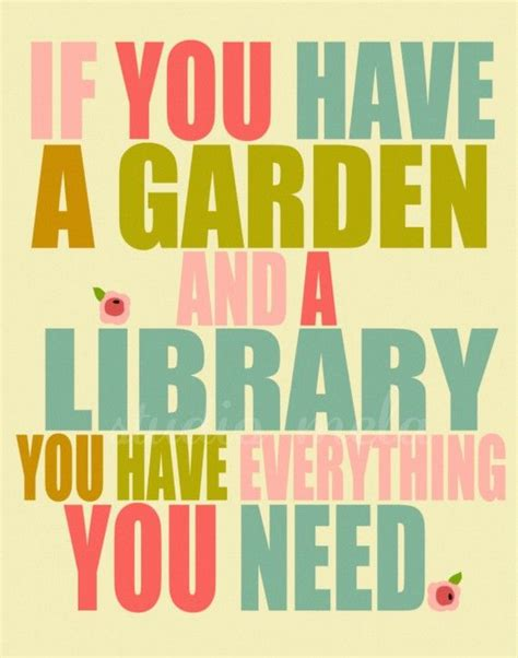printable library quotes 95 best images about sensory garden a school in every