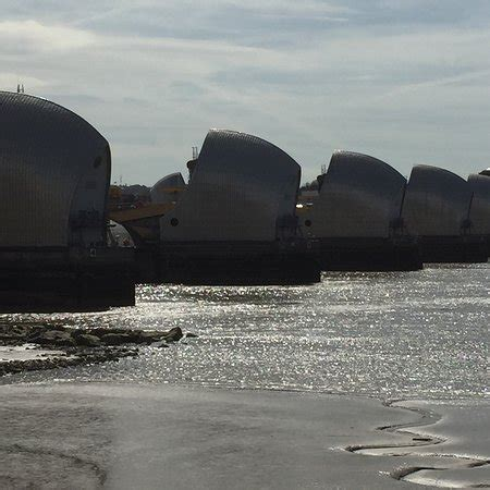 thames barrier phone number thames barrier park london 2018 all you need to know