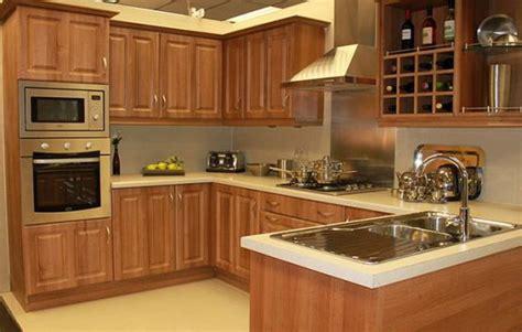cocinas grandes modernas cocinas modernas