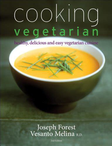 cooking without delicious delicacies for difficult diets books cooking vegetarian healthy delicious and easy vegetarian