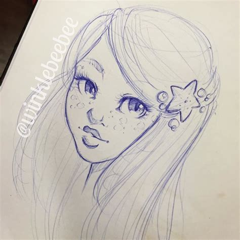 desenho inspiradores desenho inspiradores jennies ilustra 231 227 o