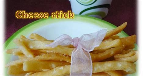 Cheese Stick Ibu Uret 250gr citra s home diary cheese stick