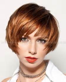 layered bob hair styles for square person bob haircut layered bob haircut trendy