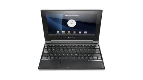 Lenovo Ideapad A10 desire this the lenovo ideapad a10 ultra portable dual mode laptop