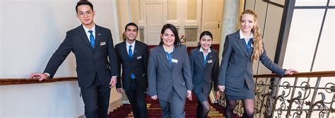 Mba Colleges In Switzerland by Hotel And Hospitality Management School In Switzerland