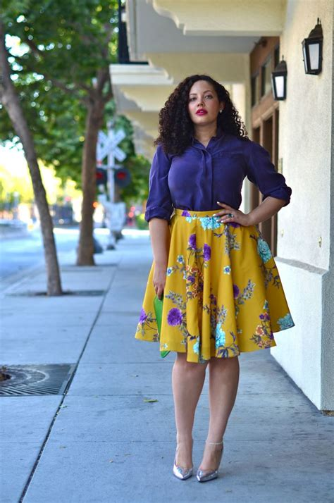 25 best ideas about curvy style on curvy