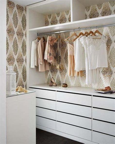 como disenar  vestidor vestidor armarios de dormitorio vestidor  armario vestidor