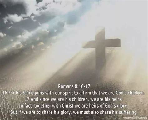 scripture for comfort after death of loved one 17 best ideas about comforting bible verses on pinterest
