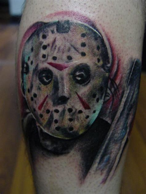 tattoo off my new jason topic bomb