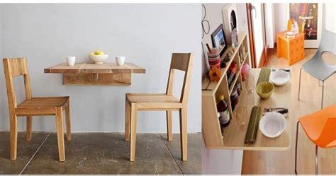 desain meja kerja dirumah minimalis 15 desain meja makan ini unik dan kekinian bikin betah di