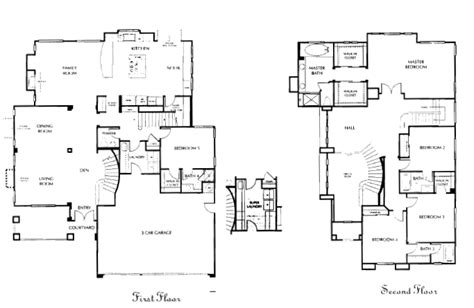 standard pacific home floor plans 28 images beautiful