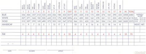 Disc Golf Scorecard Template Excel from tse4.mm.bing.net