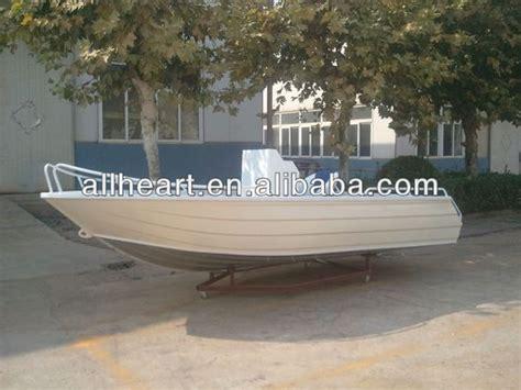 center console boats for sale aluminum 17ft center console aluminum boat buy center console