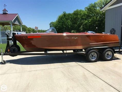 chris craft boats for sale by owner chris craft boats for sale in tennessee boats