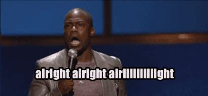 kevin hart you gonna learn today you gon learn today