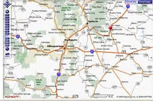 Las Vegas Nm Map by Similiar New Las Vegas Map Keywords