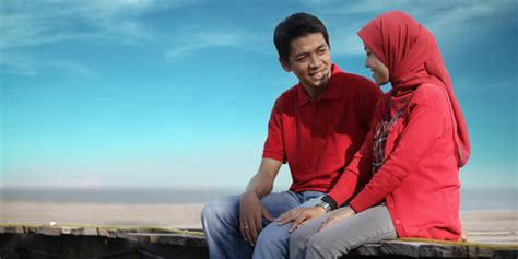 film pacaran islami pacaran islami ala singapura