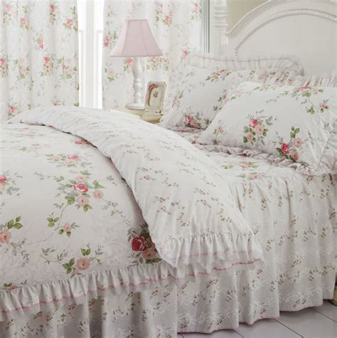 owl bedding set owl elizabeth bedding set next day delivery