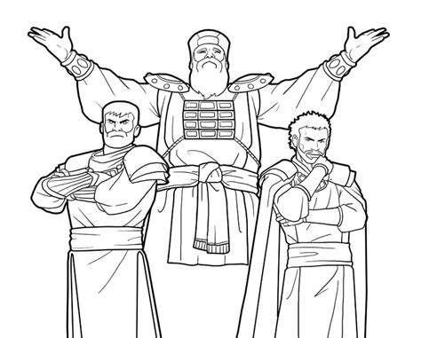 Eli S Sons Coloring Pages Pinterest Sons Samuel And Eli Coloring Page
