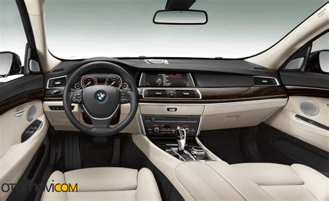 bmw seria 5 2014 bmw 3 16i alınır mı otomovi
