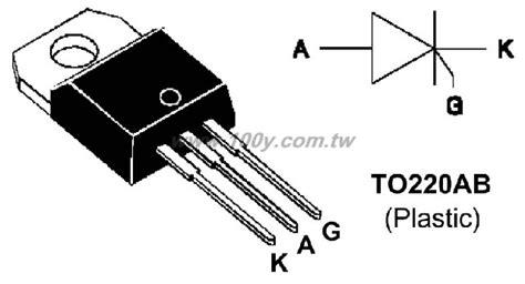 transistor x0405 transistor x0405mf 28 images serie u gt z transistor semiconduttori componenti negozio