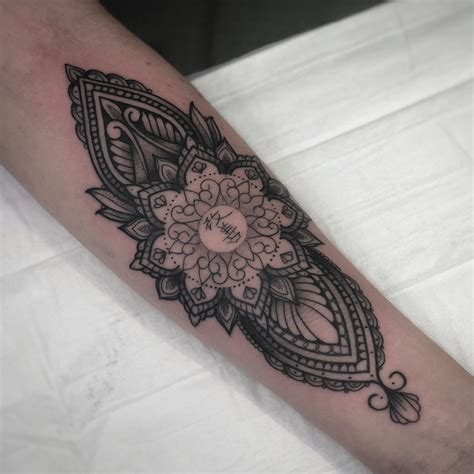 top 10 small tattoos small traditional designs 187 4k pictures 4k