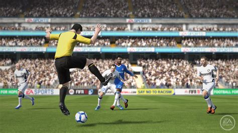 fifa 2010 game for pc free download full version fifa 11 free download full version pc game