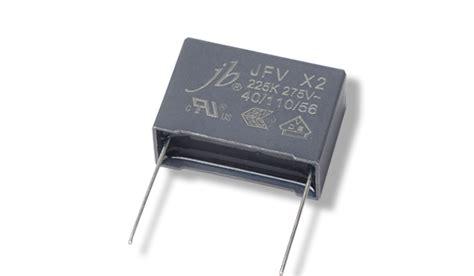 jb hifi capacitor jb capacitors 28 images products jb capacitors products jb capacitors jb capacitors