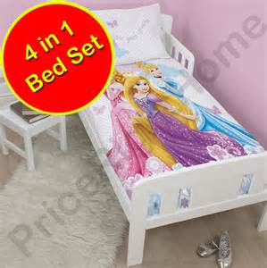Toddler Bed Quilt And Pillow Junior Toddler Bed Bedding Bundles 4 In 1 Quilt