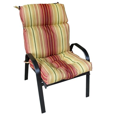 Patio Furniture Seat Cushions Sale   Home Design Ideas