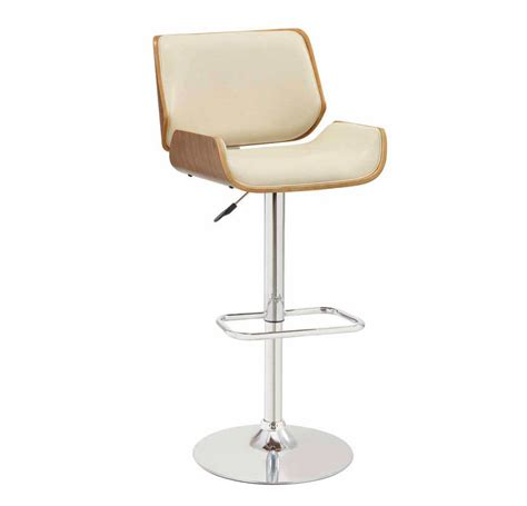bar stool images adjustable bar stool co 503 bar stools