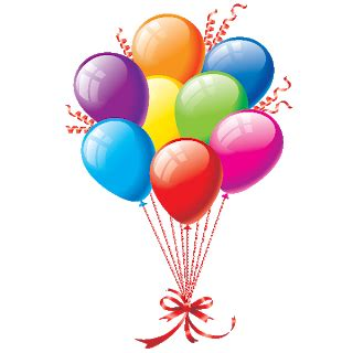 google images balloons party clowns party funny pictures