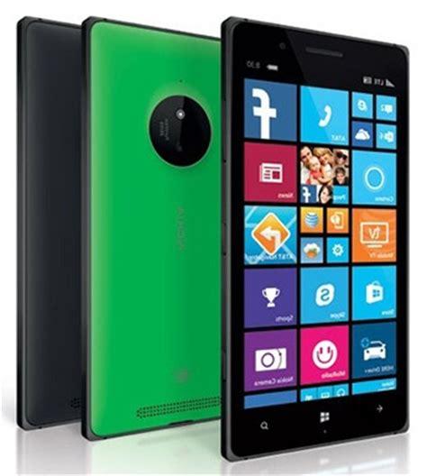 Hp Nokia Lumia Tercanggih spesifikasi nokia lumia 850 smartphone windows dengan kamera 10mp info tercanggih