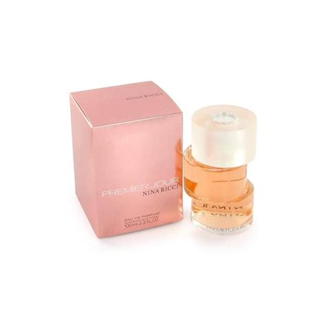 Fall Fragrance Must By Ricci by Premier Jour Perfume From Ricci Price
