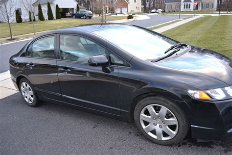 2011 honda civic pictures cargurus