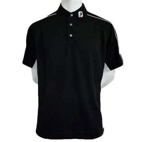 Limited Edition Poloshirt Fj Termurah ボギーでも痛快 ゴルフの楽しみ