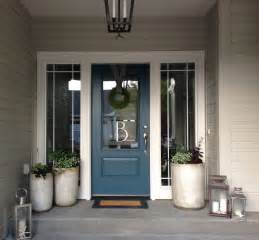 what color to paint front door my suite bliss the exterior