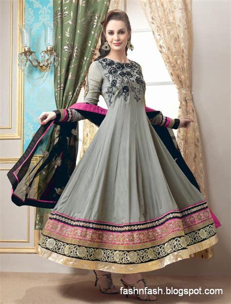 India Dressanarkali Dressdress fashion fok anarkali umbrella frocks anarkali fancy summer eid frock clothes collection 2013
