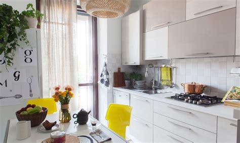 come pulire la cucina come pulire la cucina in 30 minuti casafacile