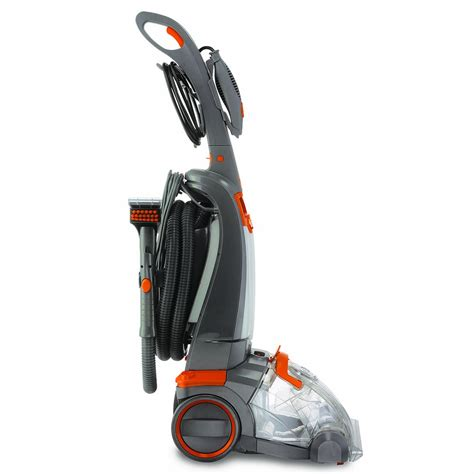 Vax V 026rd Rapide Deluxe Upright Carpet And Upholstery Washer by Vax V 026rd Rapide Deluxe Carpet Cleaner
