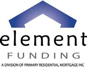 element funding frank