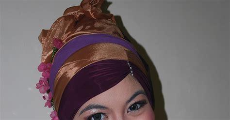 Paket Pemula Hidroponik 150 Ribu T2909 kursus kreasi jilbab di medan tempat make up untuk wisuda dengan harga mahasiswa