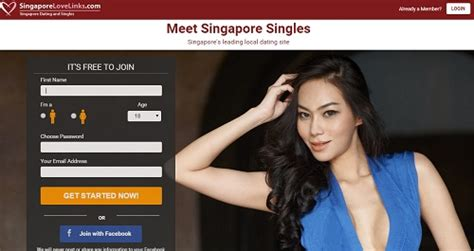 best dating top 5 best singapore dating lovely pandas