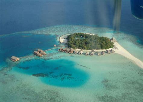 best tours contatti best tours replica le settimane a tema alle maldive le