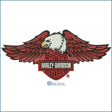 embroidery design harley davidson harley davidson embroidery designs 2015 best auto reviews
